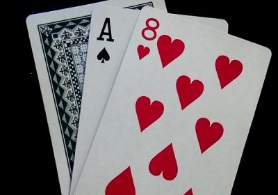 Một số cách giải tỏa vận đen khi chơi đánh bài 3 cây