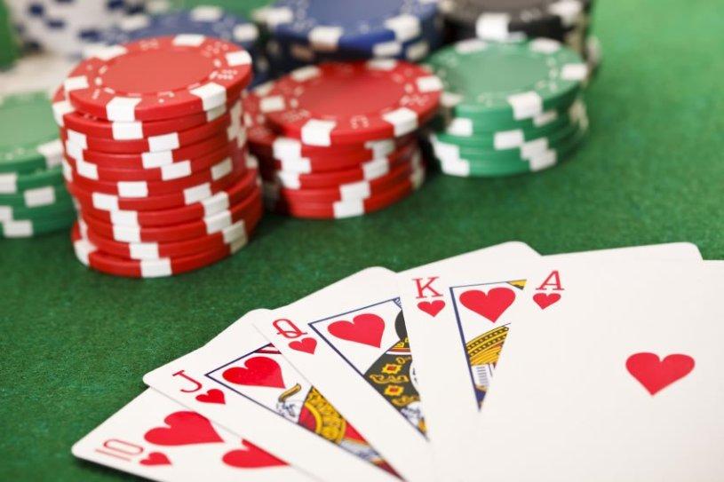 [Image: poker1.jpg?w=816]
